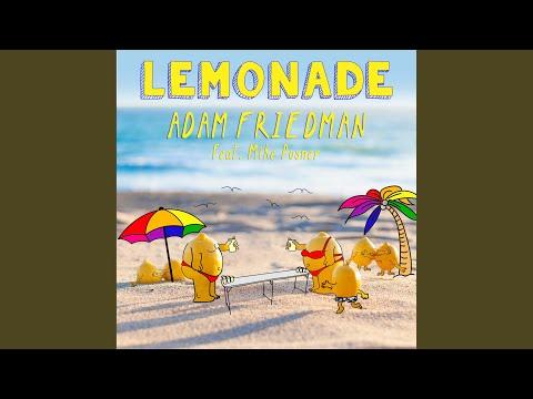 Lemonade mp3
