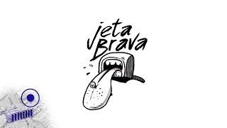 Jeta Brava