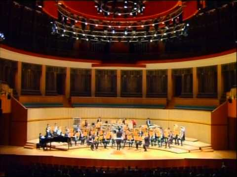 The Philharmonic Winds - Gift Of Music Valentine's Day Concert
