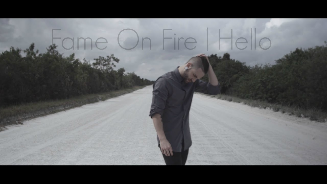 adele-hello-rock-cover-by-fame-on-fire-punk-goes-pop-fame-on-fire