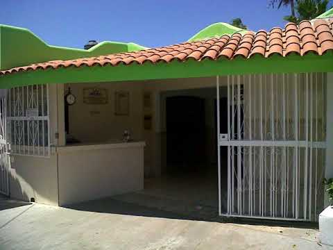 Hotel Melida Cabo San Lucas Mexico