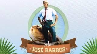 Homenaje al maestro 'José Barros' - Hoy sábado 21 de marzo 7:00 p.m. en directo