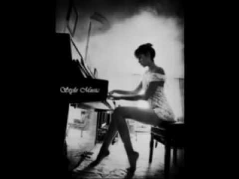 Eliane Elias - Blue In Green