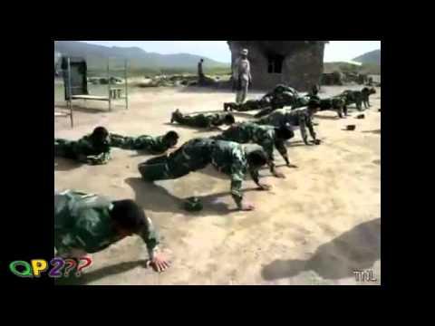 qp2?? n6 soldados lokos