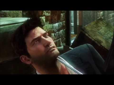 Uncharted 3 La Traicion De Drake Trailer Español