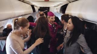 T-Mobile: Nedržte se při zemi - Křáp