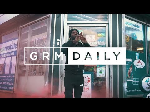Illmade - Price [Music Video] | GRM Daily