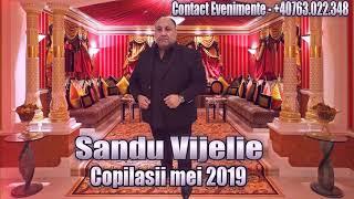 Sandu Vijelie - Copilasii mei 2019 HIT manele noi 2019 CELE MAI NOI MANELE 2019