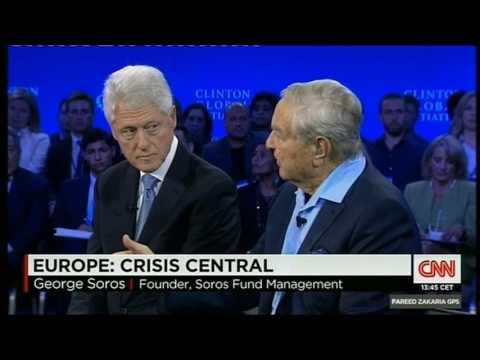 """""""Американ спектејр"""": Трамп и Тилерсон да се посветат на Македонија и Сорос"""