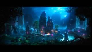 Колдунья Maleficent 2014 рецензии отзывы трейлер к фильму Колдунья актеры дата выхода расписание сеа