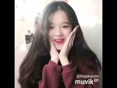 Linh Ka | SHOWER | Muvik