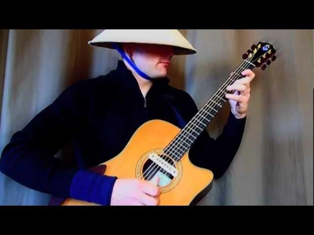 Ewan dobson time 2 guitar скачать mp3