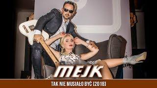 Mejk - Tak nie musiało być 2018 (Oficjalny teledysk)