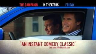 The Campaign - TV Spot 14
