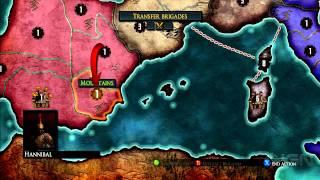 Deadliest Warrior: Legends - Strategy Gameplay