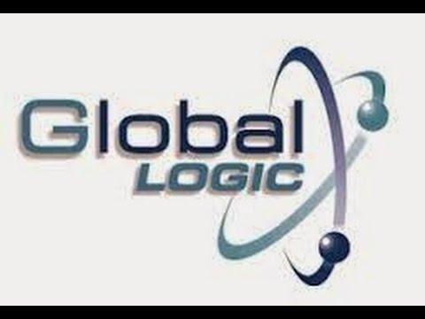 Global Logic  Campus Recruitment Procedure Academic Criteria