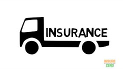 Question Nr#6: What non-owner car insurance covers?