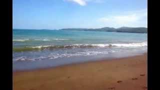 Playas Flamingo y Potrero  -  Guanacaste, Costa Rica