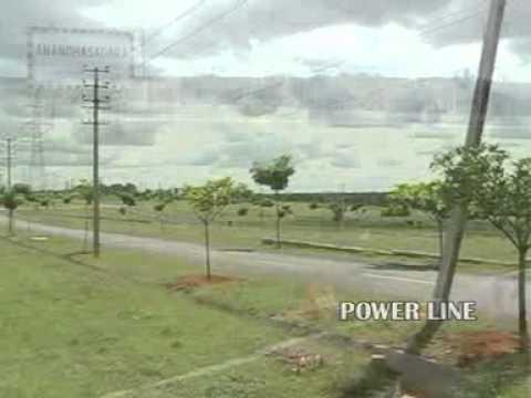 Anandasagara Video 1. For Queies:-98866 07097