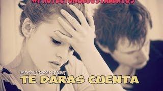 Te daras cuenta - Romo one ft Secuencia 3 & Vivi kaly - ROMO ONETV - 2014