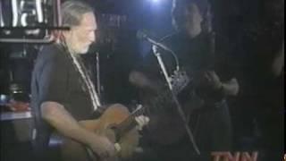 Willie Nelson / Shotgun Willie