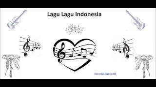 Lagu Lagu Pop Indonesia
