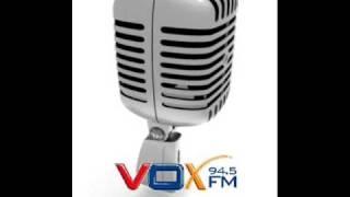 Chistes VOX F M Abri La Puerta Original 1