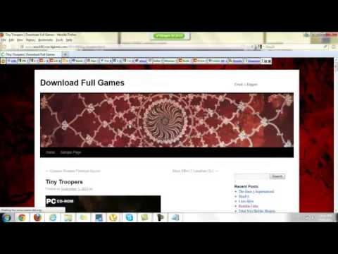 Atom zombie smasher Download Free Full Version Online