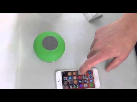 75 Most Popular Sharper Image Bluetooth Speaker