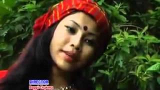 O Poran Hudu Tui Hudu Jor - Chakma Song