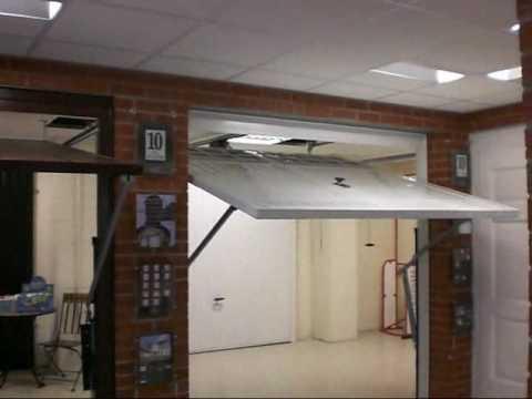 henderson garage doorHenderson Garage doors Advert  YouTube
