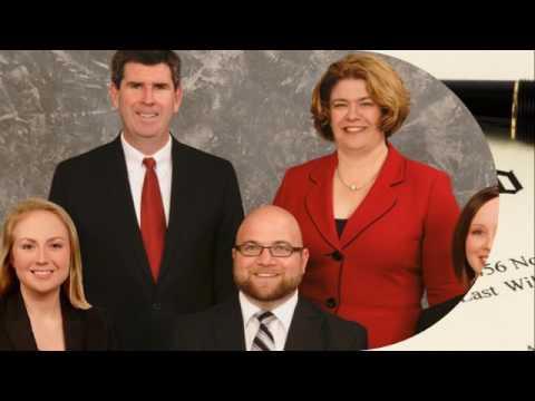 Estate Planning | Hillsboro, MO – Wegmann Law Firm