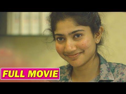 Sai Pallavi Latest Super Duper Hit Movie | 2018 Latest Full Length Movies | HEY PILLAGAADA