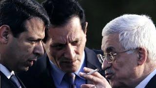 وثائقي في الذكرى ٥٢ لحركة فتح:  فتح في شقاق