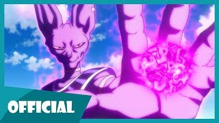 Rap về Beerus (Dragon Ball Super) - Phan Ann