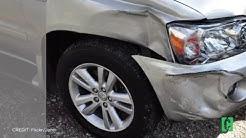 The best auto insurance companies