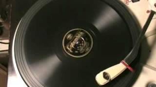 Japanese Song - SOUTHERN BRIDE - Meiko Takamine - c1942