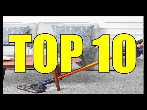 die-besten-10-kabellosen-staubsauger-★-aeg-vs-dyson-vs-rowenta---kabelloser-staubsauger---welchen?