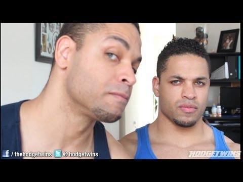 Why Eating At Night Usually Results In Weight Gain.... @hodgetwins