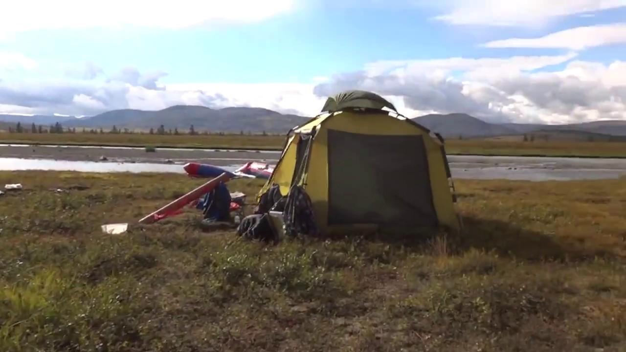 Продажа палаток алматы купить туристическую палатку бу на доске. Палатка шатер просторная высокая 5ти местная для пикников на природе.