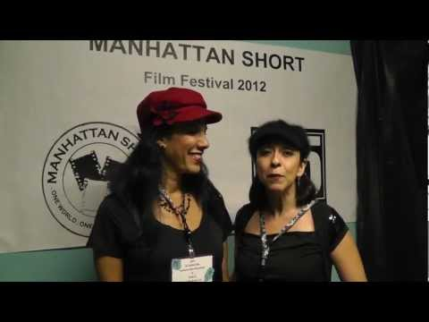 2012 Online Media Coverage of Manhattan Short Concludes