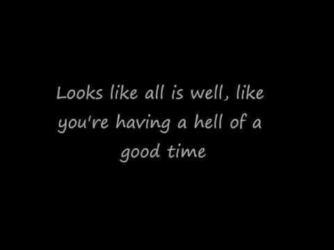 I Miss You by Kacey Musgraves w/ lyrics