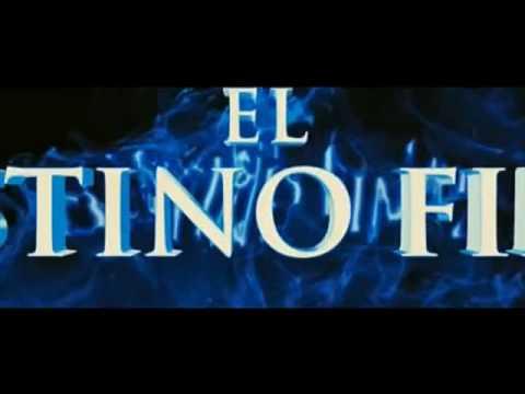 Destino Final 4 [Trailer en Español]
