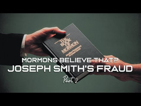Meet The Mormons movie from YouTube · Duration:  1 minutes 28 seconds