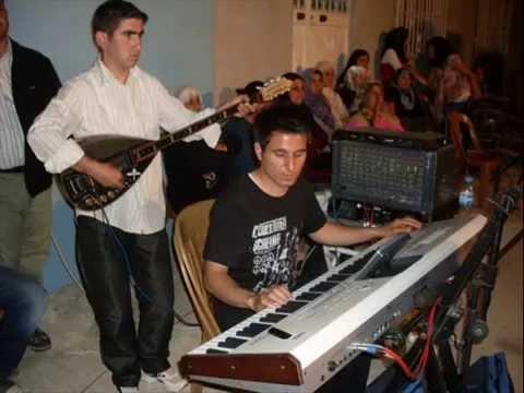 Evin Müzik 2009 Grani