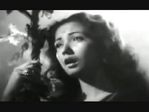 mohe bhool gaye sanwariya..Lata- Shakeel Badayuni- Naushad - Baiju Bawra1952,,a tribute
