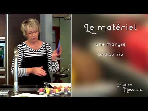solution-macarons