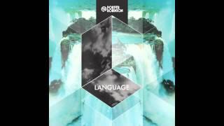 Porter Robinson - Language