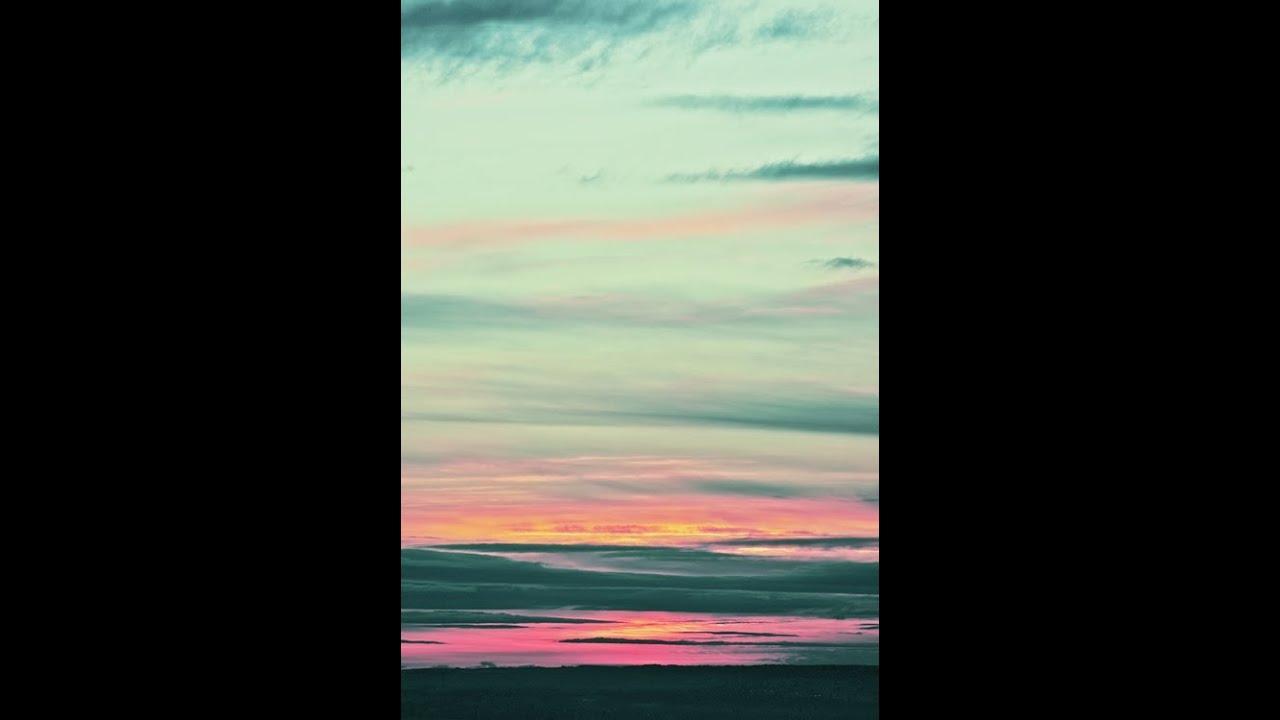 Island In The Sun lyrics - YouTube