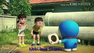 Ye Lili Ye Leela Arabic song with Nobita Doraemon please like the song and song is Arabic